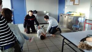 prevention 1er secours etude dangers 3eme (8)